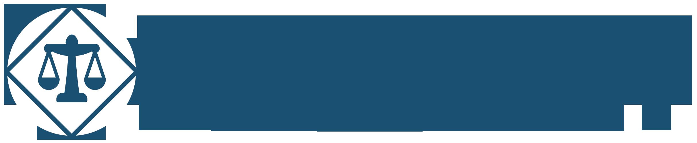 The Bennett Law Group